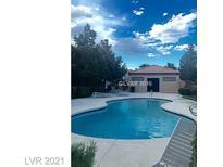 View 9580 Reno Ave # 245 Las Vegas NV
