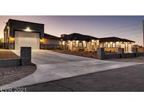 View 10365 Placid St St Las Vegas NV