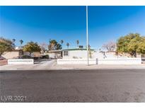 View 1584 La Jolla Ave Las Vegas NV