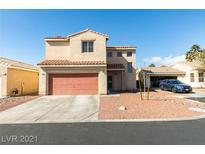 View 1174 Stormy Valley Rd Las Vegas NV
