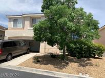 View 929 Siena Hills Ln Las Vegas NV