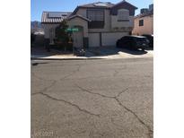View 1166 Mint Julep Way Las Vegas NV