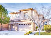 View 10664 Royal Pine Ave Las Vegas NV