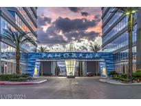 View 4575 Dean Martin Dr # 401 Las Vegas NV