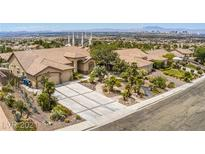 View 7079 Mountridge Dr Las Vegas NV