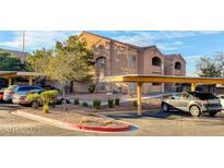View 8101 Flamingo Rd # 1169 Las Vegas NV