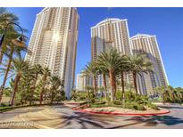View 145 E Harmon Ave # 3115 Las Vegas NV