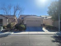 View 7408 Shelduck St North Las Vegas NV