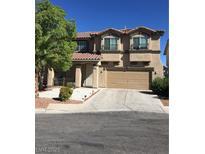 View 9560 Havelock Ct Las Vegas NV