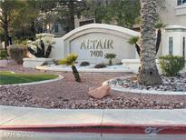 View 7400 Flamingo Rd # 2015 Las Vegas NV