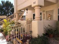 View 913 Rockview Dr # 102 Las Vegas NV