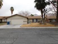 View 1832 Weatherford Way Las Vegas NV