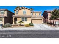 View 5978 Varese Dr Las Vegas NV
