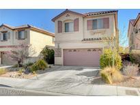 View 10512 Bella Camrosa Dr Las Vegas NV