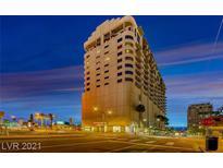 View 900 Las Vegas Bl # 814 Las Vegas NV