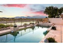 View 7177 Lansbrook Ave Las Vegas NV