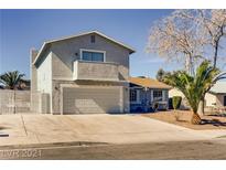 View 732 Scottsdale St Henderson NV