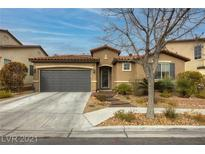 View 9226 Avon Park Ave Las Vegas NV