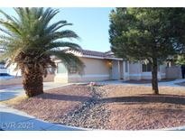 View 7300 Braswell Dr Las Vegas NV