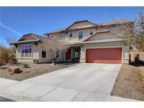 View 5707 Breckenridge St North Las Vegas NV