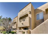 View 1909 Rio Canyon Ct # 204 Las Vegas NV