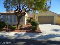 View 8622 Muirfield Village Ct Las Vegas NV