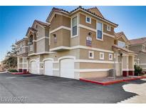 View 5855 Valley Dr # 1038 North Las Vegas NV