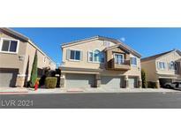 View 8670 Horizon Wind Ave # 103 Las Vegas NV