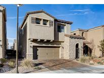 View 286 Cullerton St Las Vegas NV