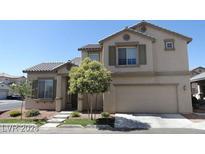 View 8423 Belmont Valley St Las Vegas NV