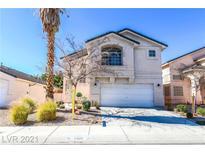 View 7425 Flat Rock St Las Vegas NV
