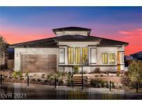 View 932 Wild Skies Dr Las Vegas NV