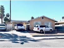 View 5091 Haystack Dr Las Vegas NV