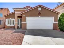 View 3805 Nestled Oak Ave North Las Vegas NV