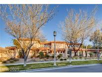 View 1504 Champion Hills Ln Las Vegas NV