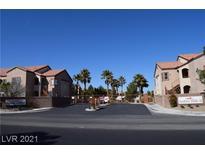 View 9580 Reno Ave # 179 Las Vegas NV