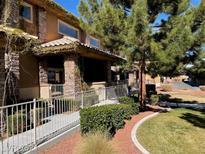 View 10459 Tuscany Rose Ct Las Vegas NV