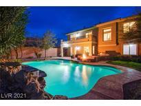 View 10233 Madison Grove Ave Las Vegas NV