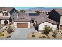 View 9624 Ramon Valley Ave Las Vegas NV
