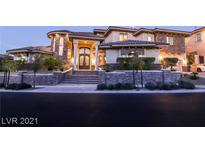 View 786 Bolle Way Henderson NV