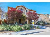 View 8469 Gardena Hills Ave Las Vegas NV
