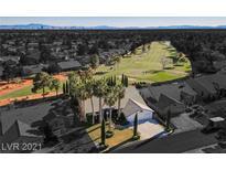 View 5408 Coral Gables Dr Las Vegas NV