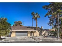 View 4482 Palencia Ave Las Vegas NV