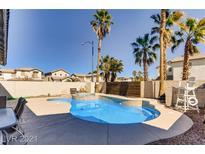 View 9732 Cordova Vista Ct Las Vegas NV