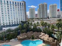 View 322 Karen Ave # 506 Las Vegas NV