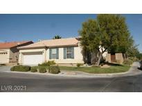 View 7426 Cochise Bend Ave Las Vegas NV