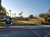 View 5935 Nuevo Leon St # 7 North Las Vegas NV