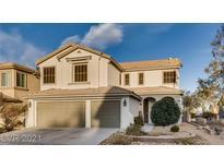 View 9830 Red Deer St Las Vegas NV