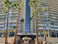 View 3111 Bel Air Dr # 11B Las Vegas NV