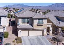 View 9052 Picket Fence Ave Las Vegas NV
